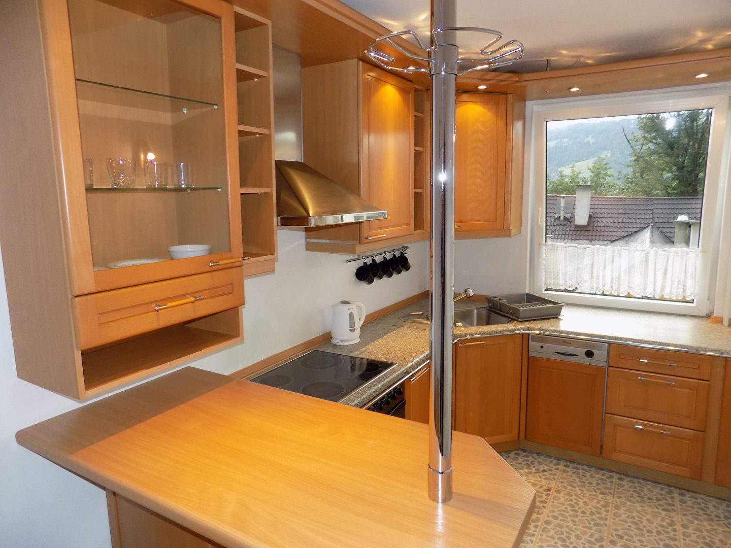 Apartament Blu Center - Zakopane